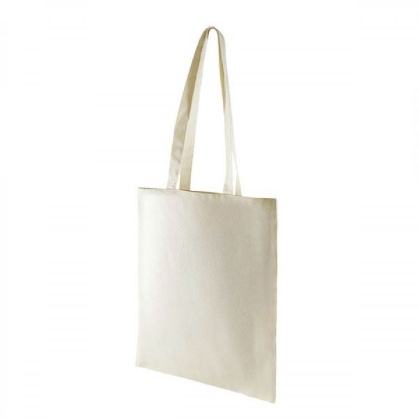Taya Canvas Bag