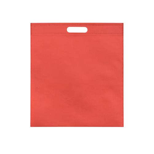 non woven-red
