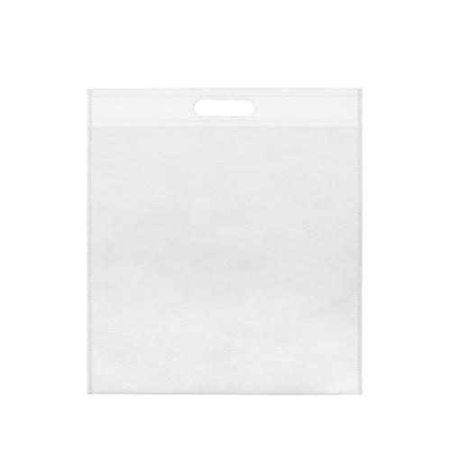 non-woven-white